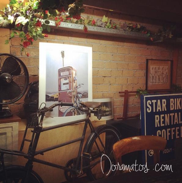 Star Bikes Amsterdam| Doramatos.com