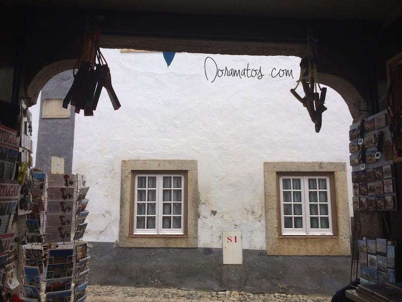 Óbidos | Doramatos.com
