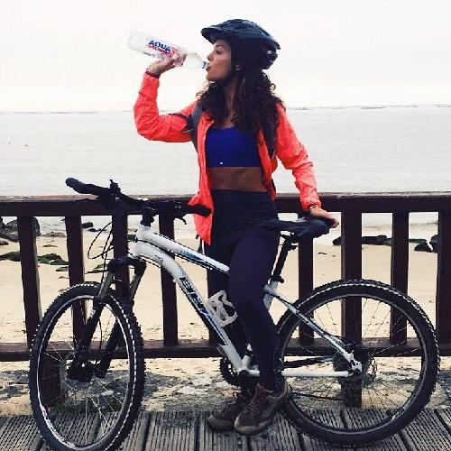 Beber água | Doramatos.com