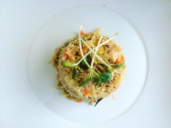 quinoa-copia