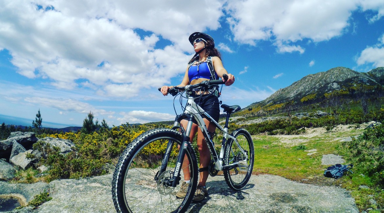 10 Dicas a Ter em Conta antes de comprar uma bicicleta de montanha | Doramatos.com