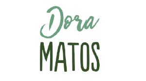 DoraMatos.com