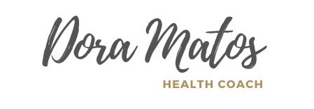 Dora Matos - Health Coach